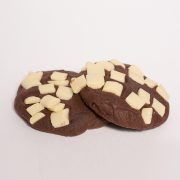 0_0030_soft-chocolate-tripl